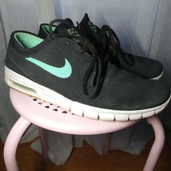 buy online da52f 284b7 Nike SB Stefan Janoski Max L. M 5c675996baebf6d5d1af17a2